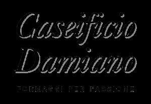 caseificio-damiano-logo-small
