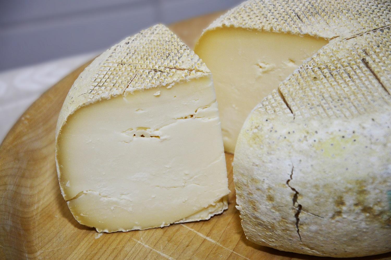 formaggio caseificio